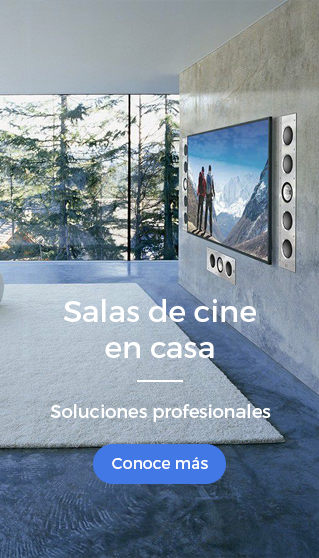 Banner sidebar soluciones profesionales